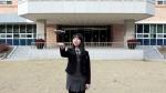학생들의 상상을 현실로…대전시교육청 '창의·융합 메이커 교육'