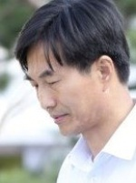 박월복 천안시 홍보기획팀장, 두번째 시집 발간