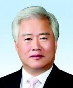 황봉현·한옥동 前천안교육장 도의원 도전