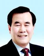 김지철 충남교육감, 싱가포르 IB글로벌 컨퍼런스 참석