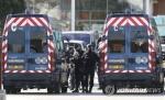 한동안 잠잠했던 프랑스…1년만에 이슬람 극단주의 테러 화들짝
