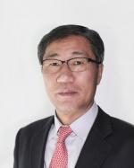 대전시, 공공시설물 공제업무 안정적 운영