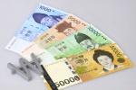 新 돈타령…관계=돈이 돼버린 세상