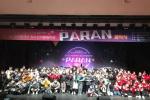 대전 청소년 축제 'PARAN' 7일 개막