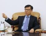 """남택융 """"선거법 위반 적발건수 하락세…성숙해진 국민 의식 덕분"""""""