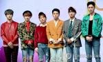 해체 앞둔 JBJ, 마지막 앨범 발매…타이틀곡 '부를게'