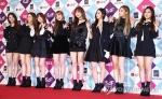 러블리즈, 23일 미니 4집 '치유'로 컴백