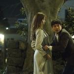 성인 코미디 '바람 바람 바람' 역주행으로 박스오피스 1위