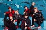 BTS, 日서 카라 기록 깼다…韓그룹 발매첫주 최다판매