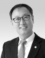 """박노찬 예비후보 선거사무소 개소 """"인구유입 선도…자립도시 서천 만들것"""""""