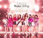 트와이스, 5월 16일 일본서 싱글 '웨이크 미 업' 발매
