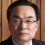 숲과 함께하는 한국산림복지진흥원 민관협력사업