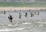 단양 남한강서 내달 12∼13일 쏘가리 낚시대회
