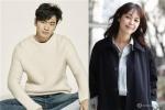 이진욱·이하나, OCN '보이스2' 주연…하반기 방송