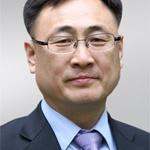"""이광희 """"관료출신 청주시장들 큰 실망"""""""