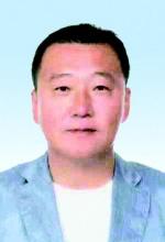 영동군학교운영위 협의회장에 황승연 씨