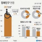 6·13 지방선거 현실성 없는 표심잡기 '공약'될라