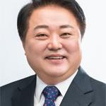 """한범덕 """"4·19혁명정신으로 공정선거 치를 것"""""""