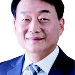"""박봉규 """"청주시의원 도전…지역민 힘 되겠다"""""""