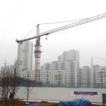 대전시 '도시정비사업' 지역과 동행해야