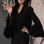 """배우 김민서 """"5월 남자친구와 결혼합니다"""""""