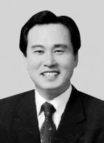 """조이환 서천군수 예비후보 """"FDA아시아본부 유치로 인구 3만 증가 실현"""""""