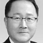 """남궁영 충남지사 권한대행 """"UN, 충남인권조례 폐지 관련 자료 요구"""""""