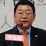 박성효 대전시장 후보 SNS 소통 강화…2030 표심 공략