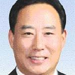 당진 석문산단 '초정밀기술지원센터' 유치