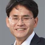 한국당 이창수 당협위원장 '천안병' 도전장