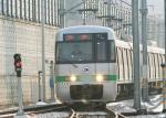 대전도시철도공사, 열린혁신 추진실적 '우수기관'