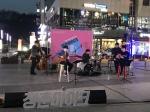 대전문화재단, 청년 예술가들 열정 넘치는 공연…즐길 준비 됐나요