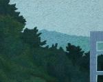 색각이상 시각예술가가 전하는 '다름'