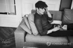 """박효신, 8집 첫곡 '별 시'…""""정재일과 공동 작업"""""""