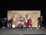 스페인 아이들 마음 사로잡은 한국 연극