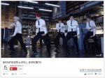 방탄소년단 '쩔어'도 유튜브 3억뷰