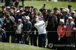 리디아 고, 21개월 만에 LPGA 투어 대회 우승(1보)