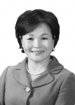 대한민국 까칠 청소년 위한 대입 개편안