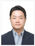 충청투데이 부회장 임종인 유토개발 대표이사 선임