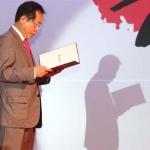 [정치통] 홍준표 발언을 어쩌나…양분된 충청 보수