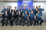 둔산경찰서-서부소방서 협력관계 '돈독'