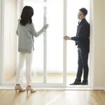 신혼부부 아파트 특별공급 확대…반응은 반반