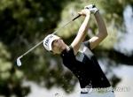 박성현·신지은, LPGA 투어 텍사스 클래식 6언더파 공동 2위