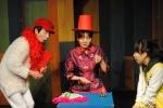 대한민국 창작연극의 자존심…대전 찾는다