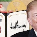 美 이란핵협정 탈퇴…국내 업계 '울상'