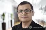 '알파고의 아버지' 허사비스, 길 찾기 인공지능 개발