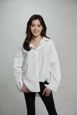 리지, 오연서 소속사 셀트리온과 전속계약