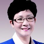 """박정현 대전 대덕구청장 후보""""대덕의 변화·희망 불씨…"""" 필승 의지"""