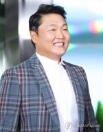 싸이, 양현석 품 떠났다…YG와 전속계약 종료