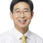 '양승조 펀드' 4일만에 목표액 초과 마감